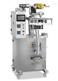 JR-100P自动粉剂包装机