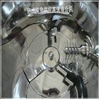 ZGH-350调味食品粉液混合高速搅拌机