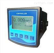 DOZ3000溶解臭氧检测仪