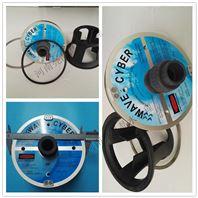 上海唯赛勃膜壳端盖图片-8040承压端板厂家