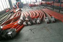 南郑县4寸3.5寸3米4米吸粮机