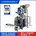 SIG-320-颗粒量杯计量包装机 白砂糖全自动包装设备