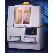 荷兰帕纳科组合式多功能X射线衍射仪