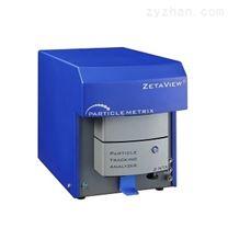 ZetaView纳米颗粒跟踪分析仪