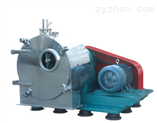 LWL型臥式螺旋卸料過濾式離心機