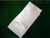 制药厂除尘器布袋,布袋的应用工况