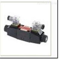 YUTIEN油田电磁阀DSW-03-3C2