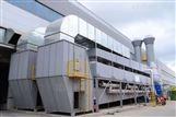 有机废气处理设备选用催化燃烧RCO的6大理由