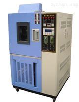 QL-100高浓度10~500ppm臭氧老化试验箱