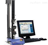 3340系列Instron电子万能试验机