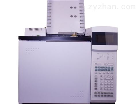 GC 6891N气相色谱仪