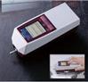 SJ-210表面粗糙度测量仪