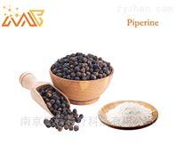 胡椒碱94-62-2
