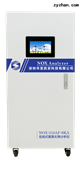 带预处理功能氮氧化物监测分析仪器