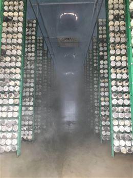 蒸汽型蘑菇大棚加湿器