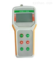 DDBJ-350型便携式电导率仪
