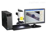 TX系列USB高清数码视频显微镜
