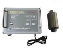 如昂RA-35E超聲波系統(振動篩專用)