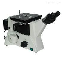 XLJ320金相显微镜