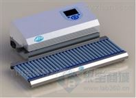 逸风医用灭菌袋封口机EF101-PD