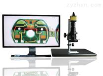 SGO-200HRX视频数码显微镜