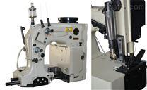 GK35-6A封口袋缝纫机