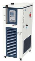SY-20-250高溫循環器