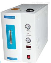 RX-NA300(500)氮空一体发生器