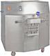 NanoMizer MORGEC高压均质机