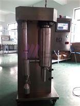 全自动喷雾干燥机CY-8000Y真空造粒装置