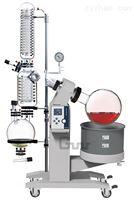 R-101010L旋轉蒸發器rotary evaporator