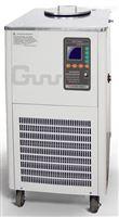 DHJF-4010长城科工贸低温恒温搅拌反应浴