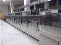 玉树小型微波粮食烘干机