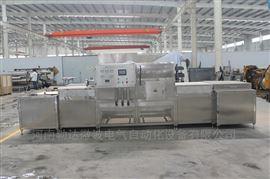 玫瑰花烘干设备 金银花干燥厂家