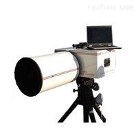 OP-FTIR红外光谱气体分析仪