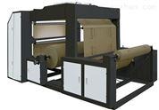 全自動無紡布專用凸版印刷機