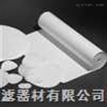 聚偏二氟乙烯膜