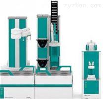 Titrando902 pH电位滴定仪