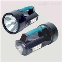Z-IW5300手提强光防爆探照灯