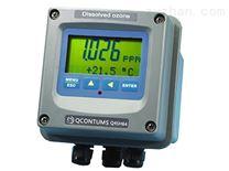 Q45H 64溶解臭氧分析仪