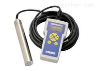 TSS Portable便携式浊度仪