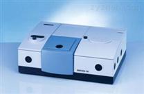 VERTEX 70V 高端研究级红外光谱仪