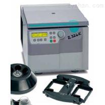 Z326K桌上型微量高速冷冻离心机