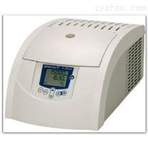 Sigma小型臺式冷凍離心機