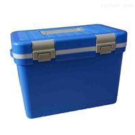 华夏将军 GCC012 12升医药疫苗冷藏箱