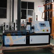 供应电磁线扭转测试仪