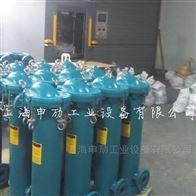 pp-p2-65    pp-p3-40中型袋式过滤器