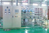 纯化水处理设备,检验分析用纯水设备