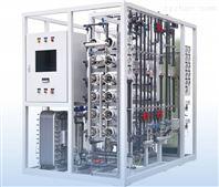 医院用水edi纯化水设备