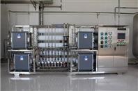 专业生产医院纯化水制水系统